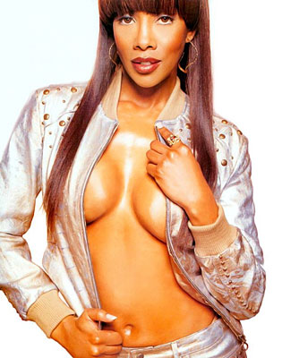 http://howard53545.files.wordpress.com/2007/06/vivica-a-fox-4.jpg